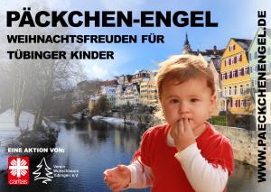 Plakat_Webseite_2020